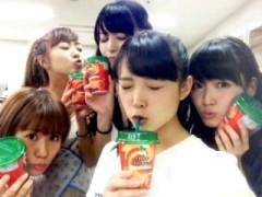 ℃-ute 公式ブログ/あはは!mai 画像2