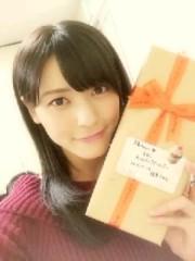 ℃-ute 公式ブログ/道重さんありがとうございました 画像1