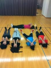 ℃-ute 公式ブログ/わはっっ千聖 画像3