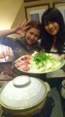 ℃-ute 公式ブログ/ただいま〜 画像3
