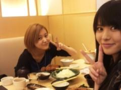 ℃-ute 公式ブログ/萩デート(^-^) 人(^-^) 画像1