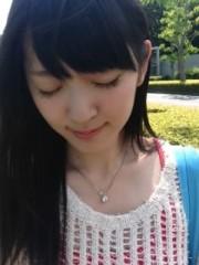 ℃-ute 公式ブログ/ちゃーん(あいり) 画像1