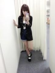 ℃-ute 公式ブログ/はーいmai 画像2
