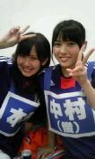 ℃-ute 公式ブログ/きたあぁワールドカップ千聖 画像2