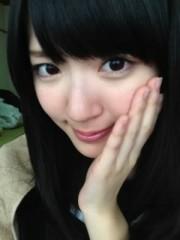 ℃-ute 公式ブログ/ゆきー(あいり) 画像1