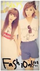 ℃-ute 公式ブログ/きゃは(>_<)mai 画像2