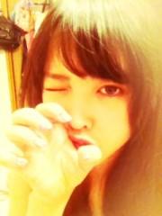 ℃-ute 公式ブログ/ハロウィン 画像1