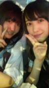 ℃-ute 公式ブログ/短パクぶろぐ2 画像1