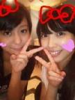 ℃-ute 公式ブログ/舞、特集ぅーーー 画像1