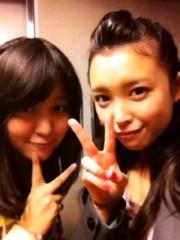 ℃-ute 公式ブログ/萩ちゃん。 画像1