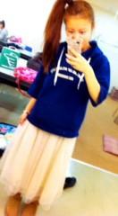 ℃-ute 公式ブログ/はぎでーす 画像1
