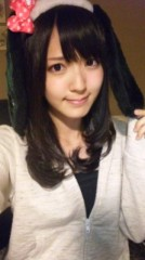 ℃-ute 公式ブログ/くも。(あいり) 画像2