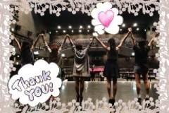 ℃-ute 公式ブログ/横浜BLITZ(あいり) 画像2