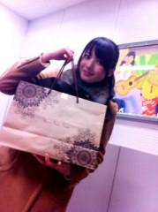 ℃-ute 公式ブログ/楽しかったぁ 画像2