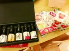 ℃-ute 公式ブログ/おわり(あいり) 画像2