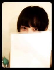 ℃-ute 公式ブログ/っしゃぁ! 画像1