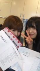 ℃-ute 公式ブログ/色々話すよ千聖 画像2