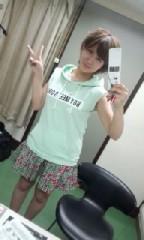 ℃-ute 公式ブログ/笑。千聖 画像1