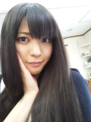 ℃-ute 公式ブログ/ツルツル(((( ゜д゜;)))) 画像3