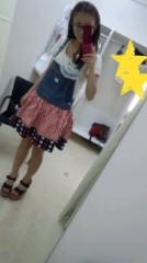 ℃-ute 公式ブログ/写真 画像1