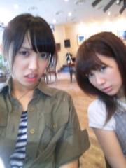 ℃-ute 公式ブログ/なれ。 画像2