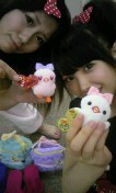 ℃-ute 公式ブログ/癒し=皆さん千聖 画像2