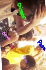℃-ute 公式ブログ/みたょー 画像1