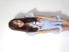 ℃-ute 公式ブログ/晴天 画像2
