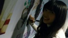 ℃-ute 公式ブログ/ブログ記念日 画像1