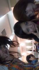 ℃-ute 公式ブログ/ファンコラ!3嫉妬の巻千聖 画像3