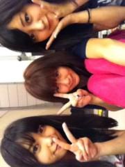 ℃-ute 公式ブログ/日付変わっちゃった 画像2