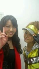 ℃-ute 公式ブログ/お知らせたくさん 画像1
