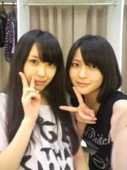 ℃-ute 公式ブログ/ついに… 画像2
