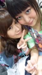 ℃-ute 公式ブログ/おはよんっ千聖 画像1