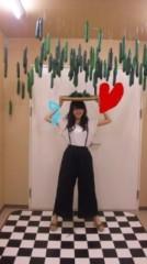 ℃-ute 公式ブログ/ちゃん!(あいり) 画像1