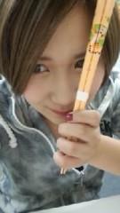 ℃-ute 公式ブログ/2012-10-18 23:42:45 画像1