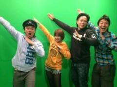 ℃-ute 公式ブログ/ななめ45°さんと岡井 画像1