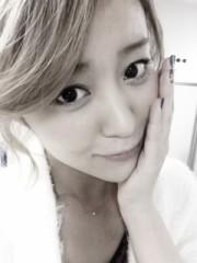 ℃-ute 公式ブログ/朝更新。萩 画像1
