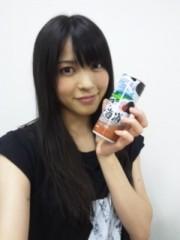 ℃-ute 公式ブログ/なまら美味しい(* ´д`*) 画像2