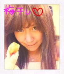 ℃-ute 公式ブログ/暇キュン千聖 画像1
