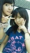 ℃-ute 公式ブログ/だらーん(あいり) 画像3