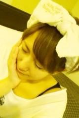 ℃-ute 公式ブログ/(≧∇≦)千聖 画像2