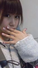 ℃-ute 公式ブログ/大丈夫ですか?×藤本美貴さん千聖 画像2