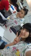 ℃-ute 公式ブログ/ライブ。からの明日。(あいり 画像2