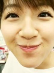 ℃-ute 公式ブログ/北海道ーー♪(  ´θ`)ノ 画像2