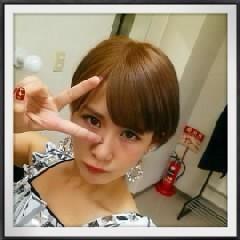 ℃-ute 公式ブログ/やほほっ千聖 画像1