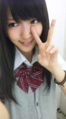 ℃-ute 公式ブログ/おーのー(あいり) 画像1