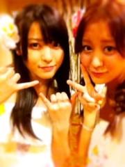 ℃-ute 公式ブログ/だいすきーっ 画像1