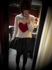 ℃-ute 公式ブログ/はーぎ。? 画像2