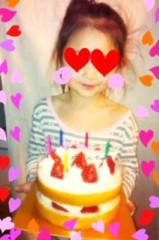 ℃-ute 公式ブログ/海夕音 千聖 画像2